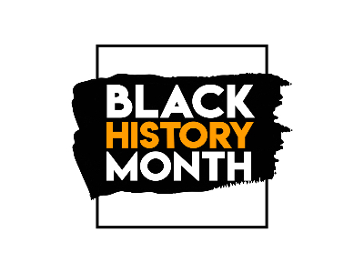 Black History Month featured
