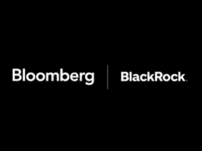 Bloomberg and Blackrock inclusion event featured