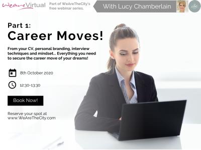Lucy Chamberlain, Part 1, 800x600