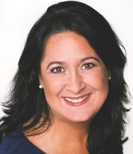 Mindy Gibbins-Klein