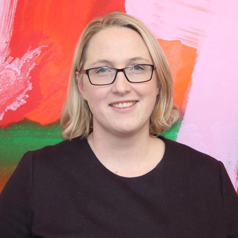 Portia Hickey
