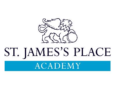 St James's Place Academy
