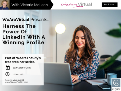 WeAreVirtual, Victoria McLean, 10_12_2020, 800x600