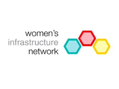 Women's Infrastructure Network featured