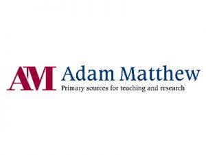Adam Matthew