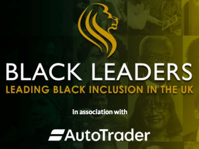 Black Leaders, Black inclusion event featured