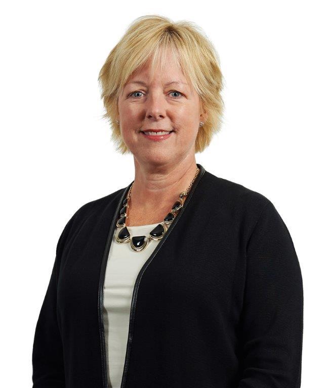 Debbie Lentz