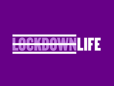 Lockdown Life - The Girls' Network