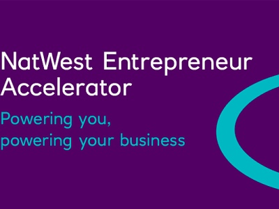 Natwest Entrepreneurship Accelerator, Black History month event featured