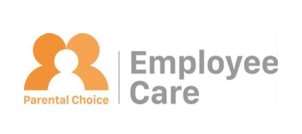 Employee Care Programme - Parental Choice