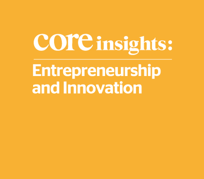 Warwick Business School Core Insights