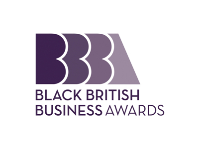 Black British Business Awards Logo