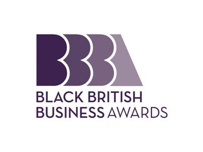 Black British Business Awards Logo