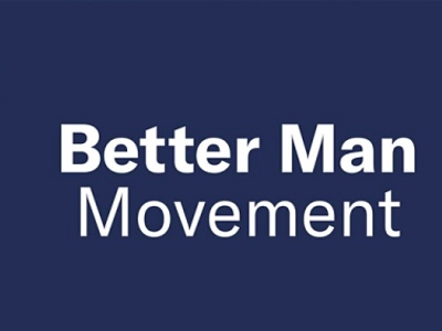 International Men's Day, Better Man Conference event image featured