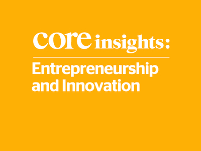 Warwick Business School Core Insights