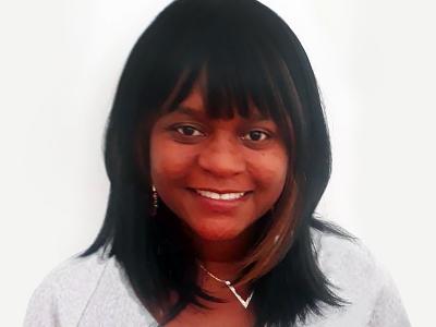 Winnie Baffoe, confidence, Warwick Business School
