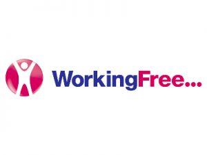 WorkingFree Charity Trustee