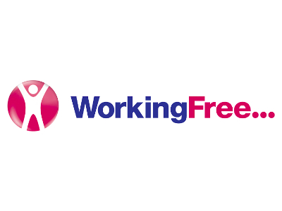 WorkingFree Charity Trustee
