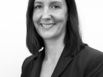 Charlotte Billington