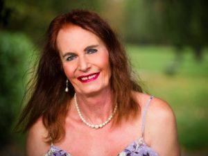 Joanne Monck