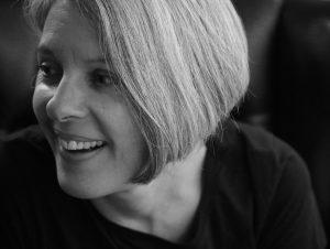 Louise Dell, Co-Founder, Kyero.com