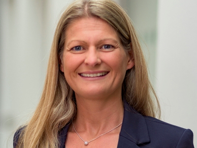 Claire Lane, Warwick Business School