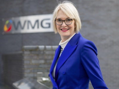 Margot James featured
