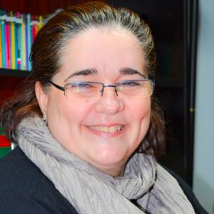 María Luisa De Castro