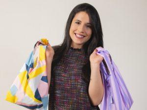 Maria Rodriguez featured