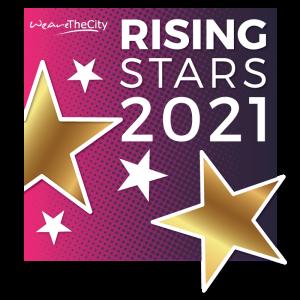RISING-STARS-2021-LARGE-WEB