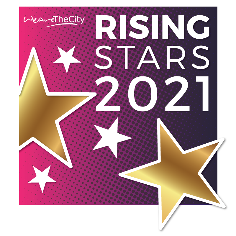 RISING-STARS-2021-LARGE-WEB