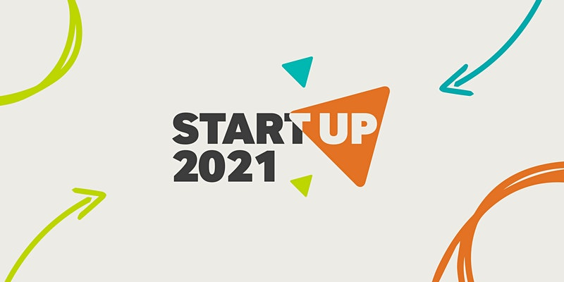 StartUp 2021, Enterprise Nation