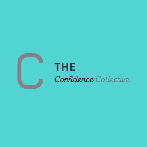 The-Confidence-Collective-LOGO-