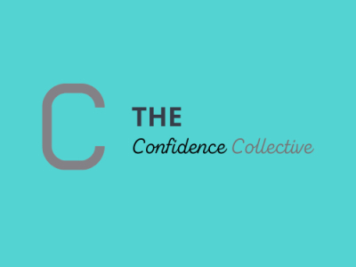 The Confidence Collective
