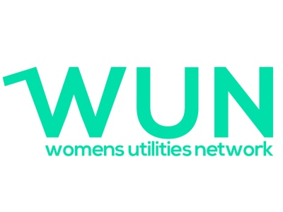 Women Utilities Network logo