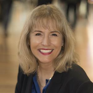 Birgitta Sjostrand