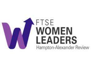 FTSE Women Leaders, Hampton Alexander Review
