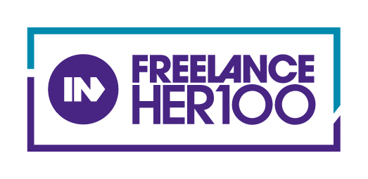 FreelanceHER-100-logo-RGB