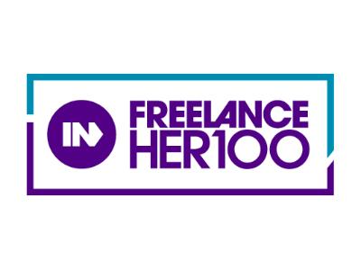 FreelanceHER100