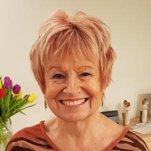 GP Anne Hayden (1)