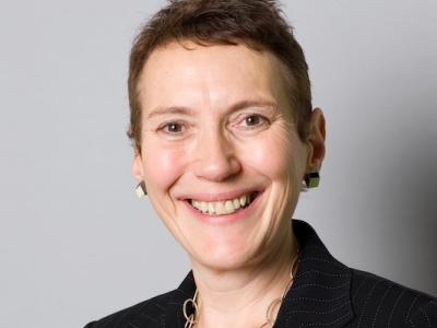 Jane Farrell featured