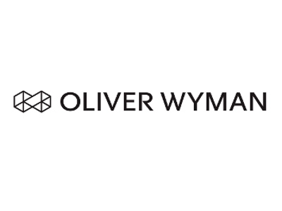 Oliver Wyman logo featured