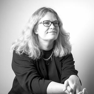Pippa Nissen