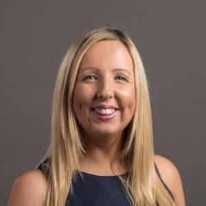 Rebecca McEwan