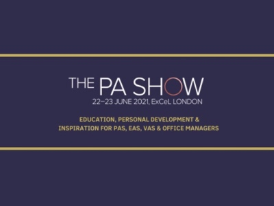 The PA Show featured