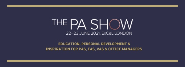 The PA Show