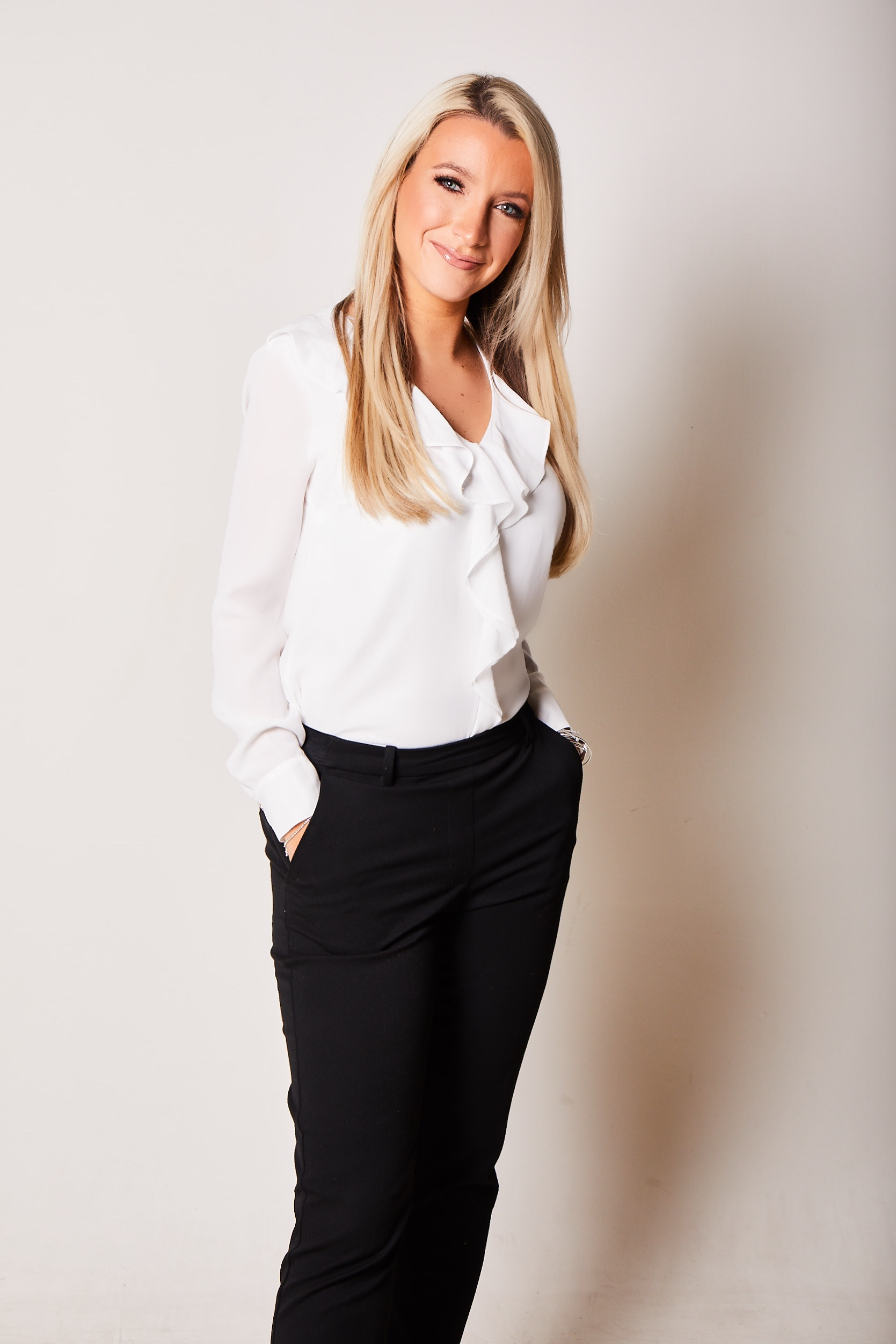 Charlotte Tobin