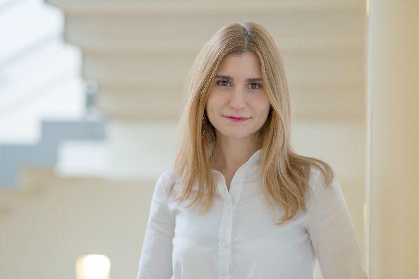Dr Maja Korica