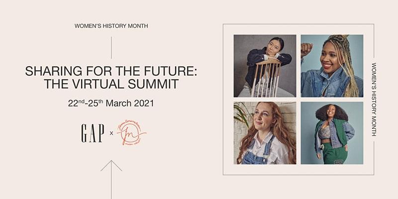 June Angelides Virtual Summit