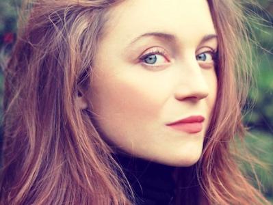 Amelia O'Loughlin featured